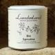 Lunderland Bio Spirulina
