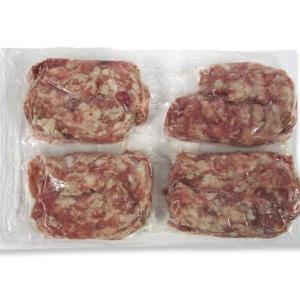Kalbfleisch extrafett 4x125g