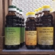 Öle von Kanowvet